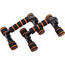 Push-Up Barovi Vježba & Fitness / Gimnastika Multifunkcionalni Guma