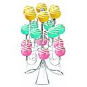 torta pop stalak uređenje display lollipop poslužitelja hlađenje stalak