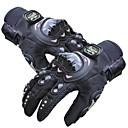 Aktivnost / Sport Rukavice Biciklističke rukavice Bicikl Cijeli prst / Winter Gloves Men's / SveAnti-traktorskih / Ugrijati / Otporno na