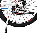 Biciklistička 24 '' - 27 '' podesive aluminijske ceste strana bicikala štapić stoji biciklizam bicikl bicikl nožicu