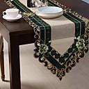 """višenamjenski stol trkači s veličine 42x155cm (16x61 """")"""