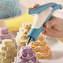 kul DIY torta maslac mlaznica