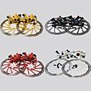 Bike Kočnice i dijelovi Disk kočnice rotora / Rim kočnice setove / Disk kočnice SetoviΠοδηλασία / Mountain Bike / Cestovni bicikl /
