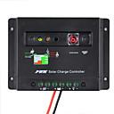 y-solarne 30A Solarni regulator punjenja svjetlo i timera kontrole 30i