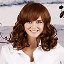 Žene - Kovrčav/Valovita kosa/Kinky Curly - Perika sintetički )