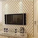 secesní motiv Tapeta Moderní Wall Krycí,PVC a vinyl Ano