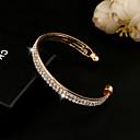 Narukvice Široke narukvice Others Jedinstven dizajn Moda Božićni pokloni Jewelry Poklon1pc