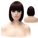 Europski i američki visoke kvalitete visokih temperatura žice veliki val kose perika modni djevojka potrebno
