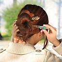 kuhinjske kosa igle za kosu, kostimografkinja drevna han izdanje kose kopča ukosnica frizura