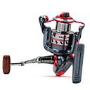 Spinning Reel / Role za ribolov Smékací navíjáky 4.9:1 11 Kuličková ložiska VyměnitelnýMořský rybolov / Bait Casting / Rybaření v ledu /