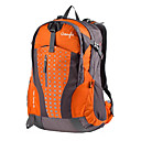 Višenamjenski - Backpacking paketi/Biciklizam ruksak/Kabanice za ruksak ( Tamno zelena , 30 L)  Camping & planinarenje/Penjanje/Biciklizam