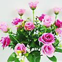 Svila / Plastika Others Umjetna Cvijeće