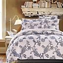 hoge kwaliteit zacht&comfortabele dekbedovertrek set