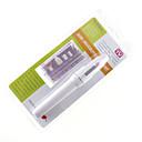 manikura alata veleprodaja / noktiju rublja / nail art supplies / noktiju poliranje za šivanje Električni stroj za poliranje noktiju