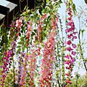 Svila / Plastika / Ratan Biljke Umjetna Cvijeće