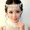 Žene Legura Glava-Vjenčanje / Special Occasion Trake za kosu