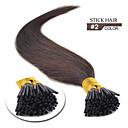 ja savjet kosa ekstenzije tamnosmeđa 2 # ostale boje dostupne