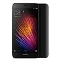 "Xiaomi 5 5.1 "" Android 5.1 4G Smartphone (Dual SIM Quad Core 16MP 4GB + 128 GB Crna / Bijela)"
