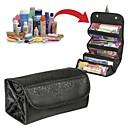 Vreće za pohranu / Kukice za torbe / Pohrana nakita / Vreće za otpatke Plastika / PU Leather ssvojstvo je Putovanje , Za Rublje