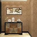 壁紙 フローラル柄 壁紙 現代風 ウォールカバーリング,PVC /ビニール 対応