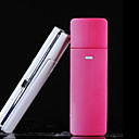 顔の汽船のUSB充電式美容器ミスト顔噴霧器USB充電式ハンディナノイオンミストスプレー