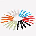 SYMA X8G / X8W / X8C SYMA propeleri / dijelovi oprema RC Quadcopters / trutovi Crvena / Crna / Bijela / Zelena / Plava / Narančasta