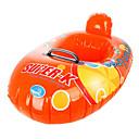 super-k® nafukovací člun plavání pro děti