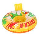 super-k® plavecký kruh se sedátkem pro děti