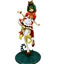 Vocaloid Hatsune Miku 23CM Anime Akcijske figure Model Igračke Doll igračkama