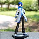 Vocaloid KAITO PVC One Size Anime Akcijske figure Model Igračke Doll igračkama