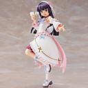 Moja mala sestra ne može biti ovo slatka Angela 20CM Anime Akcijske figure Model Igračke Doll igračkama