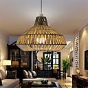 12W Privjesak Svjetla ,  Traditional/Classic Others svojstvo for LED MetalLiving Room / Bedroom / Dining Room / Study Room/Office /