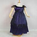 steampunk® Edwardian haljina građanskog rata loptu haljina wholesalelolita dizajn