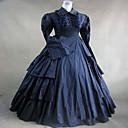 steampunk® višeslojni ogrlicom gothic lolita haljine wholesalelolita dizajn