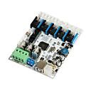 geeetech gt2560 atmega2560 kontroler odbora za 3D printer