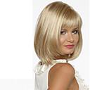 dámská módní krátké vlasy paruka štír paruka s plnou třesku