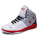 pánské profesionální basketbalové boty tenisky
