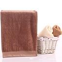 """1ks egyptské bavlny ručník 13 """"od 30"""" pevná vícebarevné super soft silnou nasákavostí"""