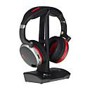 neutralna proizvoda AGH200 Slušalice s mikrofonom (traka oko glave)ForMedia Player / Tablet / mobitel / RačunaloWithS mikrofonom / DJ /