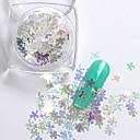 1Pc Nail Art Dekorace drahokamu Pearls make-up Kosmetické Nail Art design
