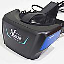 3D brýle Proti zamlžování / Anti-Radiation Unisex