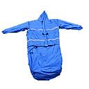 Vreća za spavanje Indoor vreća Za jednu osobu 10 Dole 1000g 190X50 Kampiranje / Putovanje / UnutrašnjiVodootporno / Otporno na kišu /