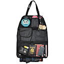 20 L Toaletní taška / Turistické doplňky / Travel Duffel / Travel Organizer Outdoor a turistika / cestování Vevnitř / OutdoorVoděodolný /
