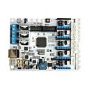 3Dプリンタのgeeetech gt2560のATMEGA2560コントローラボード