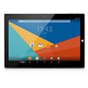 """Teclast 11.6 """" Duální systém Tablet ( Android 5.1 Windows 10 1920*1200 Čtyřjádrový 4GB RAM 64GB ROM )"""