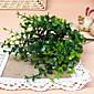 Plastika Biljke Umjetna Cvijeće