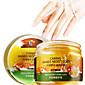 Soin du corps Exfoliants & Massages Soin Cuticule Régénération de la peau Exfoliants Sécheresse & Déshydratation Éclaircissante
