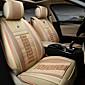 luksuzni Kina stil auto navlaka sjedala univerzalne odgovara zaštitnik sjedala sjedala postavljena