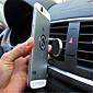 360 stupnjeva magnetska višenamjenski držač za mobitel telefon magnetska logo lijen automobil mobilni telefon za podršku