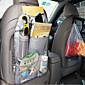 Zpět Skladování židle taška autosedačka bag auto víceúčelové židle bag přepravní taška náhodný dodávku